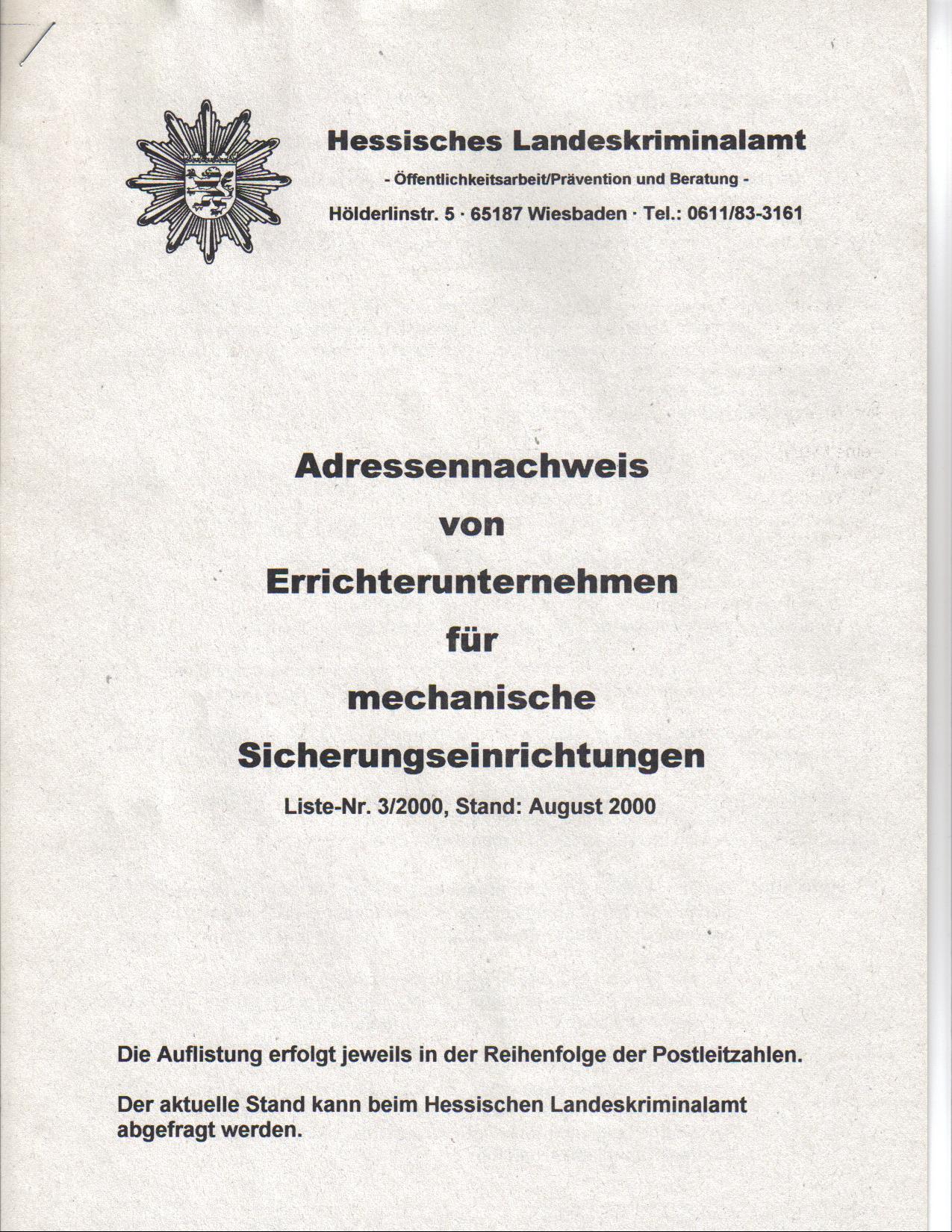Adressennachweis-Errichter-Blatt-1