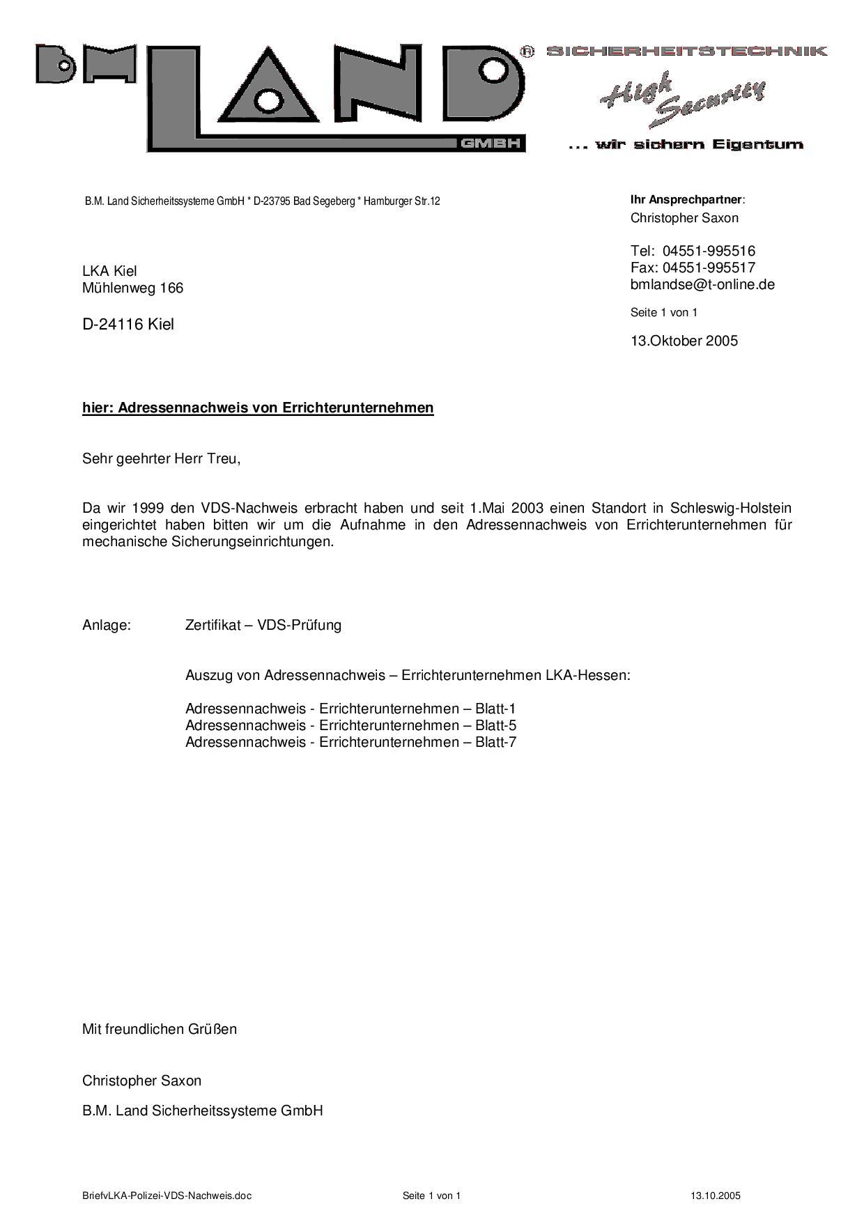 LKA-Polizei-VDS-Nachweis-001