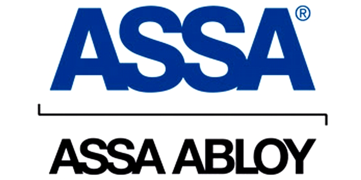 Logo-Assa