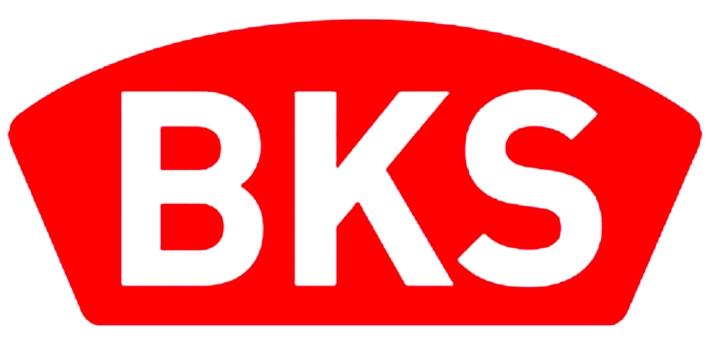 Logo-BKS