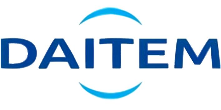 Logo-Daitem