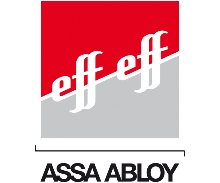 Logo-Effeff