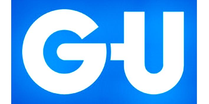 Logo-GU
