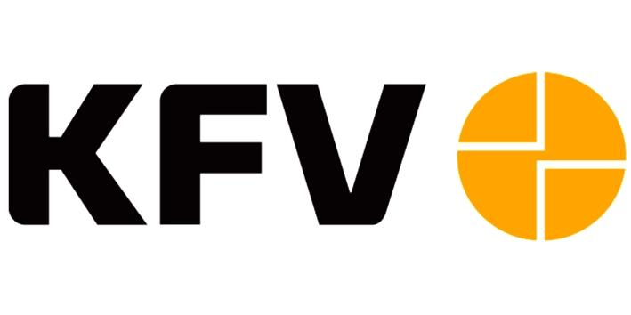 Logo-KFV