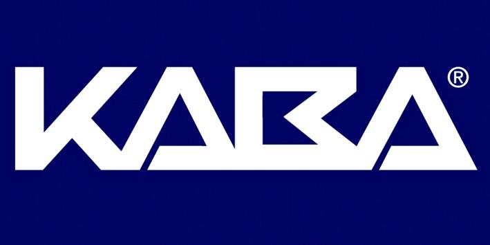 Logo-Kaba