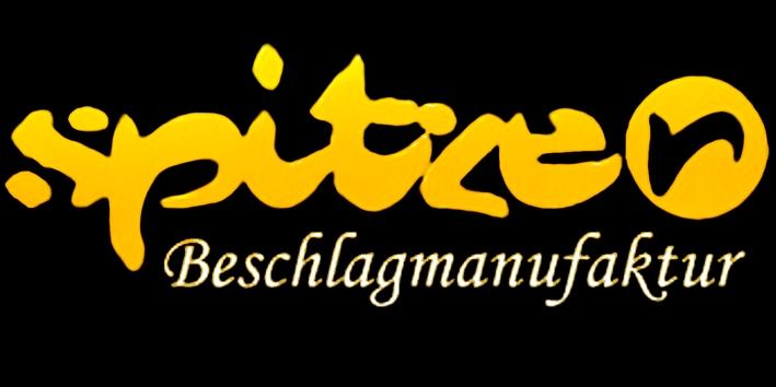 Logo-Spitzer