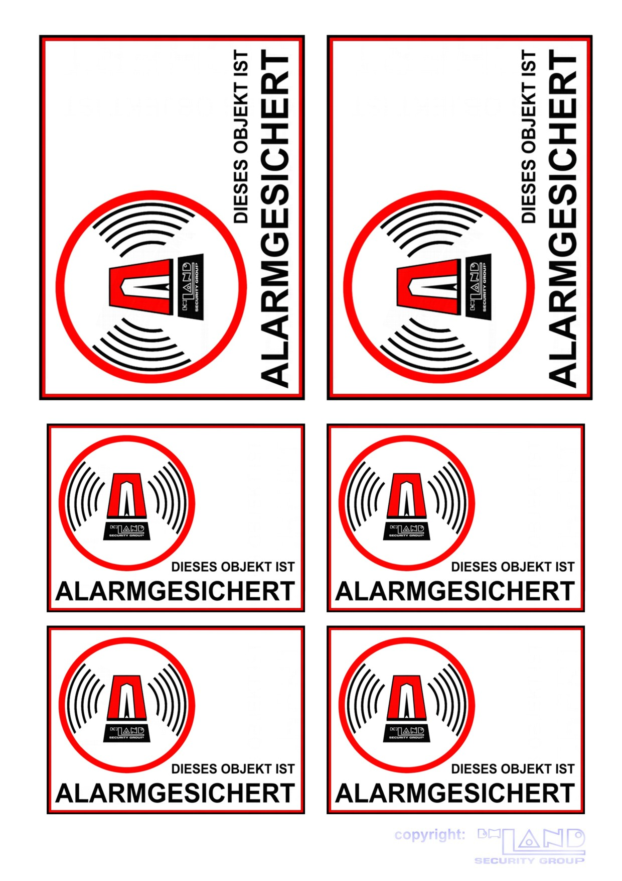 alarmgesichert-small