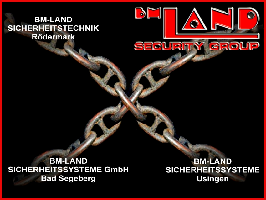 H14SecurityGroup
