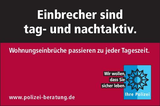 fueller_tagnacht_90x60-001