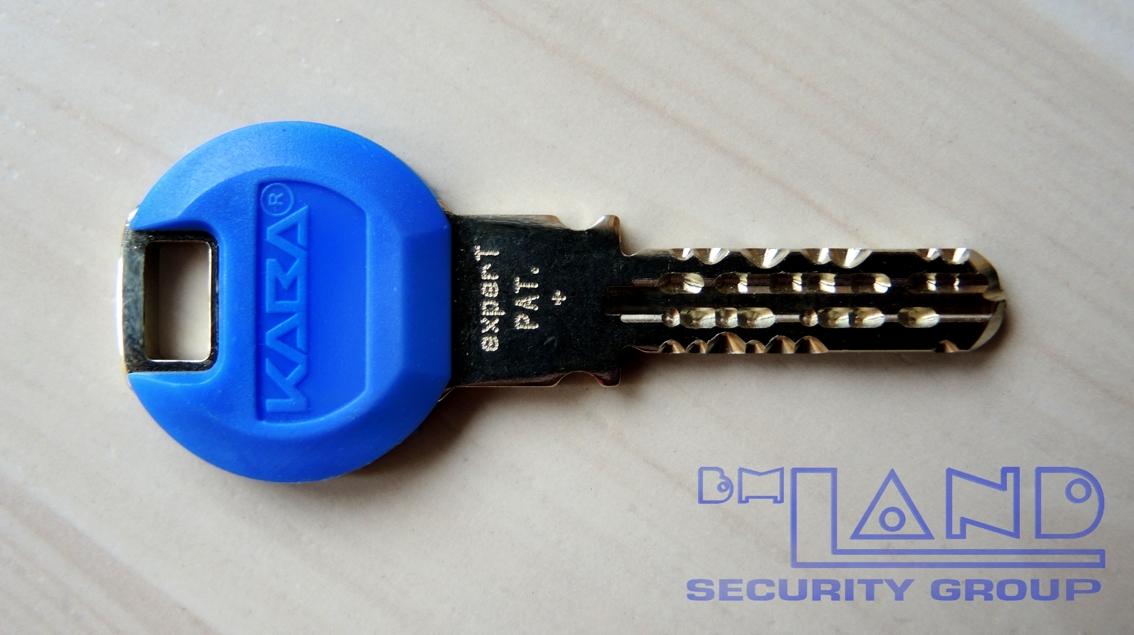 experT-Key