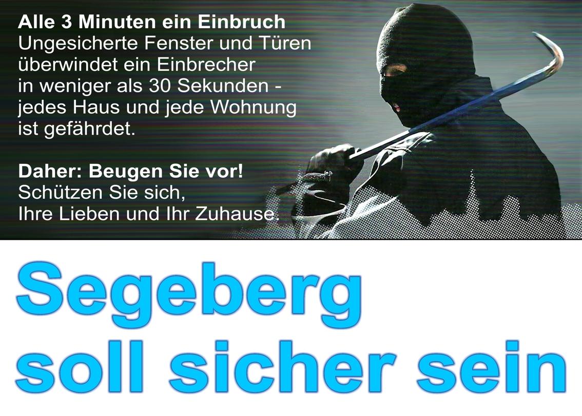 BadSegeberg