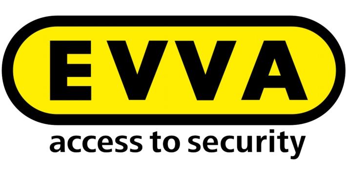 Logo-Evva