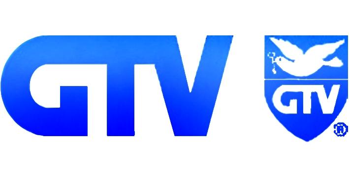 Logo-GTV