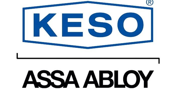 Logo-Keso