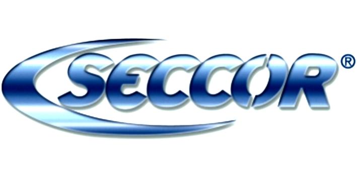 Logo-Seccor
