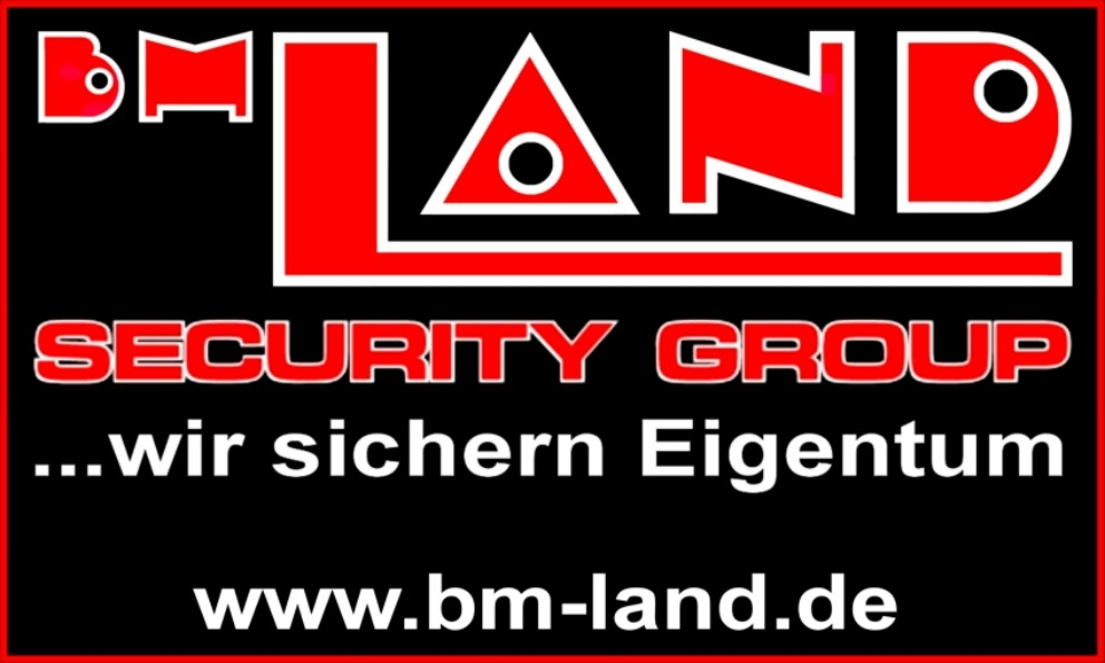 01Land-LogoGroup