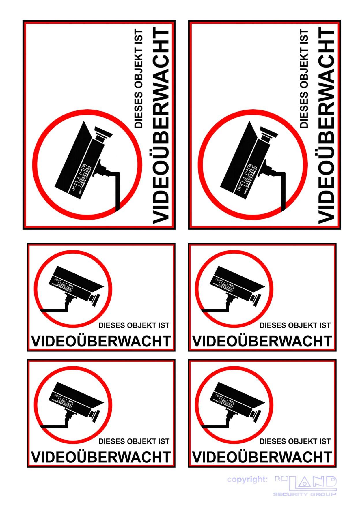 videoüberwacht-small