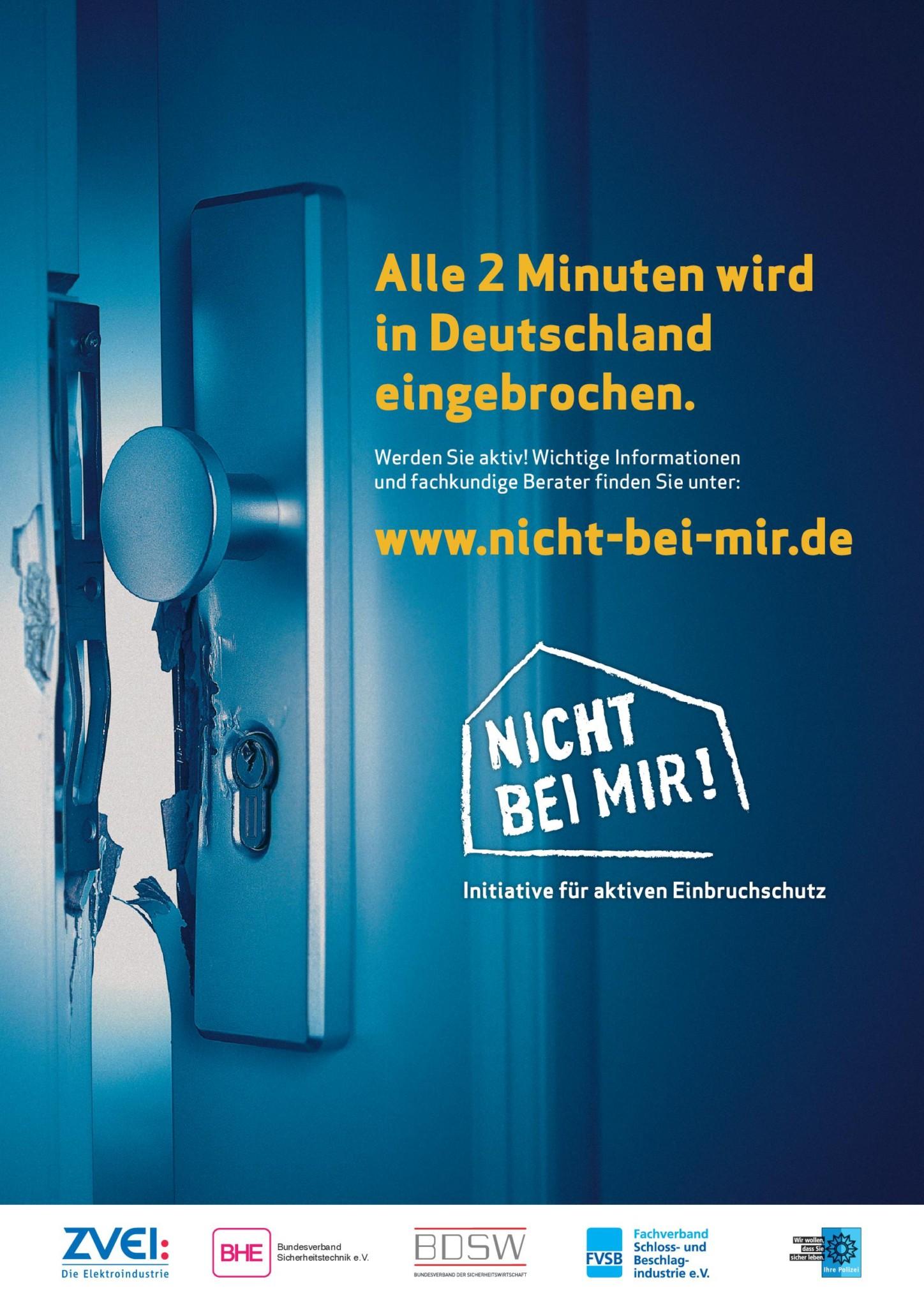 nichtbeimirplakat_130315_FINAL-001