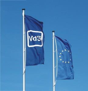 Vds-Flag