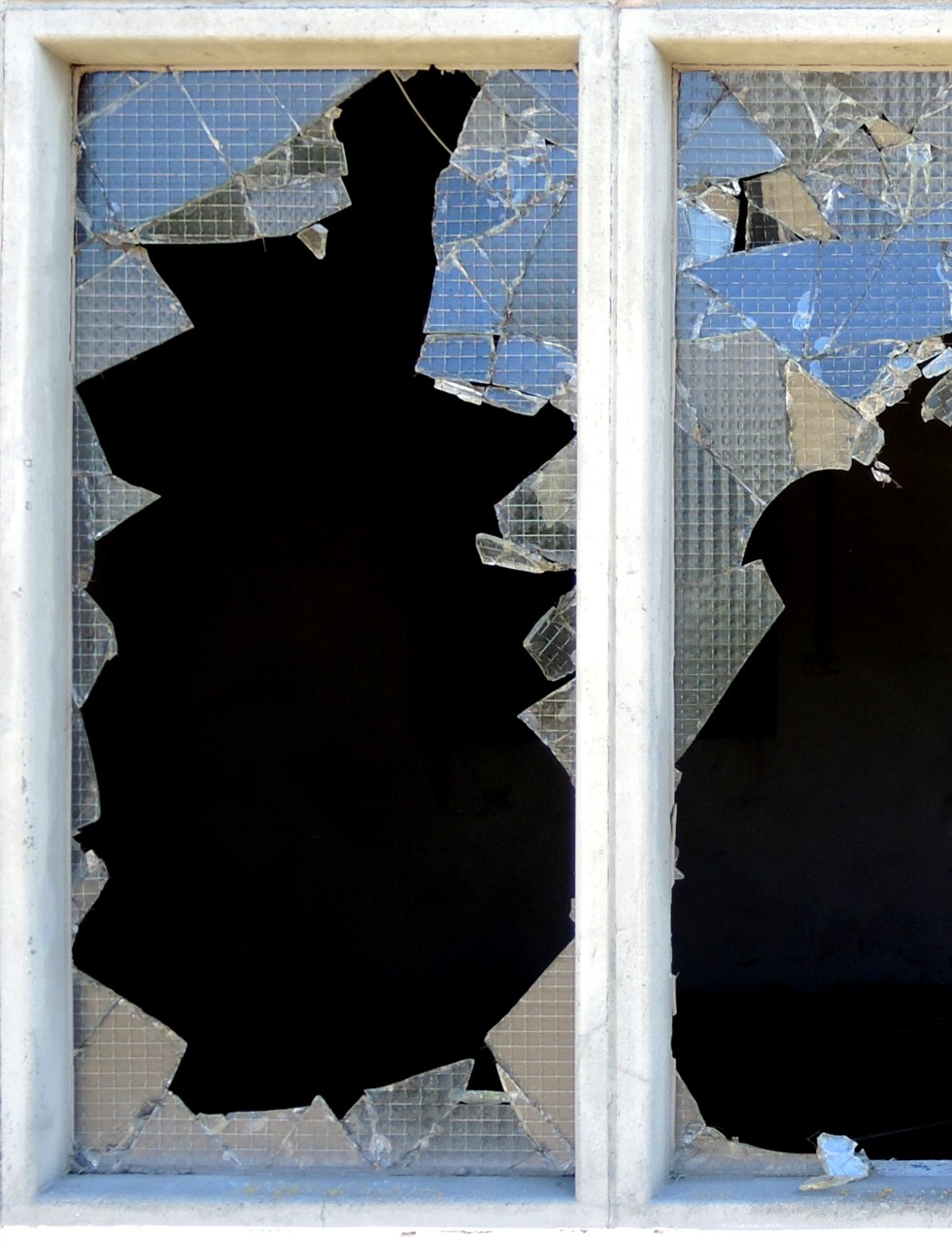 Fenstergriff Gartenhaus Griff Gartenhütte Laube Fenster